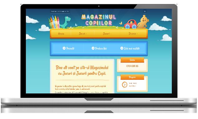 Draft copy shop online shop